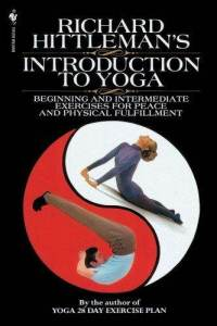 Hittleman's Yoga